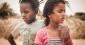 Pauvreté mondiale divisée par deux : à qui revient le mérite ?
