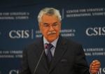 OPEP : c'est l'Arabie Saoudite qui décide ! Aux marchés de s'ajuster maintenant