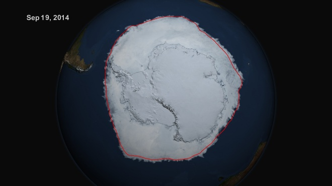 antarctic_seaice_sept191-b