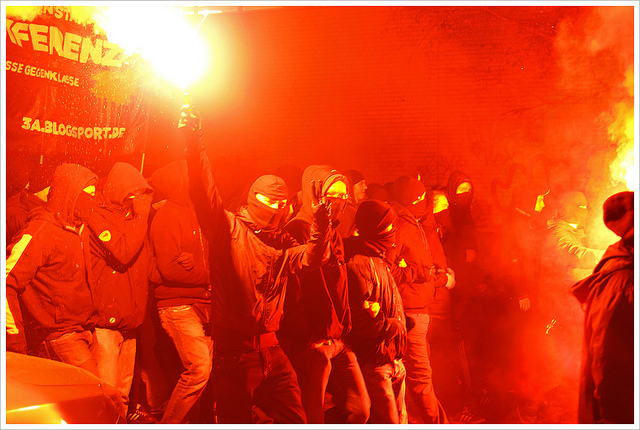 antifa credits montecruz foto (licence creative commons)