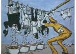 Meublés : Paris contre les propriétaires !