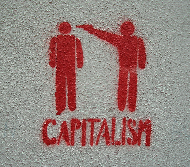 capitalisme credits marc (licence creative commons)