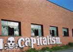 Artefact : Quand Arte fait dans l'anti-capitalisme...