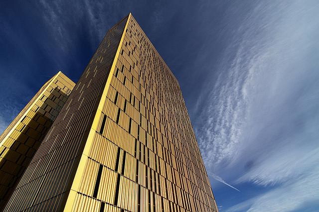 cour de justice de l'UE credits Gwenael Piazer (licence creative commons)