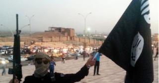 L'État islamique, anatomie du nouveau Califat