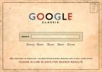 """Loi Création et """"liberté"""" de panorama : la fin de Google Image en France ?"""