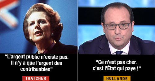 hollande_thatcher