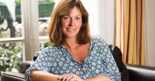 """""""Peine Capitale"""" d'Isabelle Massare, Prix Maurice Bouvier du roman policier"""
