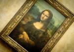 Exportation des oeuvres d'art et droit de propriété