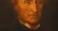 L'économie politique selon J.S. Mill : vérifier la « vérité » grâce à la méthode a posteriori