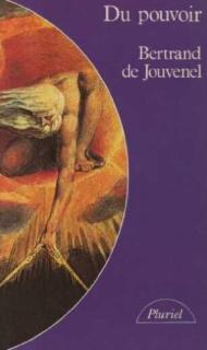 jouvenel