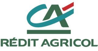 Licenciée du Crédit Agricole pour avoir donné l'alerte