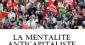 La Mentalité anticapitaliste
