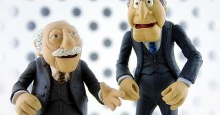 Taxe comportementale : quand l'UDI se trompe de siècle