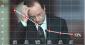 François Hollande à 13% ? Ce ne serait pas grave si…