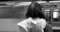 Insécurité : les Parisiennes dans le métro