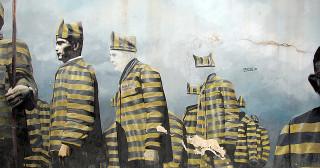La peine incompressible de trente ans devant la Cour européenne des droits de l'homme