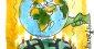 Les marchands de l'apocalypse climatique sont de retour