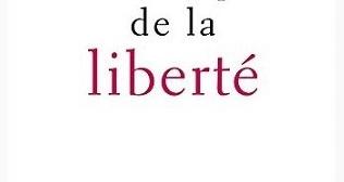 """""""Esthétique de la liberté"""" de Philippe Nemo"""