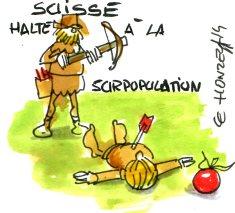 suisse surpopulation rené le honzec