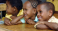 Pays en développement : le boom des écoles privées