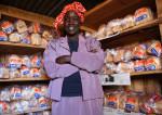 Les pauvres en Afrique : malédiction ou opportunité ?