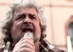 Italie : Grillo populiste sans avenir