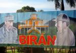 Dégel États-Unis-Cuba : un cadeau empoisonné au castrisme