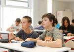 Comment réformer l'Éducation nationale ? Proposition de méthode