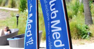 Club Med : bye bye la Bourse !