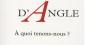"""""""Les pierres d'angle"""" de Chantal Delsol"""