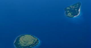 Aménagement du territoire : les leçons des deux îles