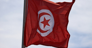 La Tunisie face à la menace terroriste