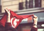 Après l'attentat de Tunis, l'heure de vérité pour l'islam politique