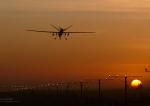 USA : les drones tueurs de nouveau sur la sellette