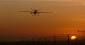 Les drones, une guerre économique