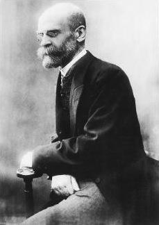 Emile_Durkheim (wikimedia commons)