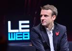Loi Macron : une petite réforme dans un océan de conservatismes