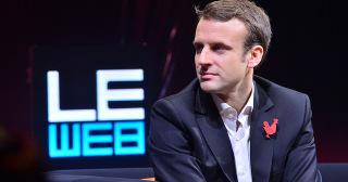 Professions réglementées : l'escroquerie de la loi Macron