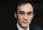 Illégalité du RSI : trois questions à Éric Rocheblave