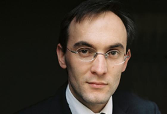 Eric-ROCHEBLAVE