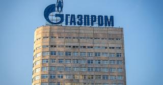Le modèle gazier russe face à sa propre obsolescence