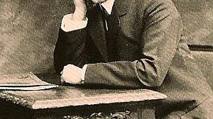 Geoffroy Guichard, la sagesse d'un entrepreneur