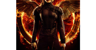 Hunger Games, la descente aux enfers