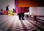 Élections régionales : quel front républicain ?