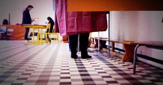 Législative partielle de l'Aube : les enseignements du premier tour