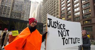 CIA et torture : la faillite morale de l'État