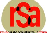 RSA contre bénévolat : est-ce la vraie question ?