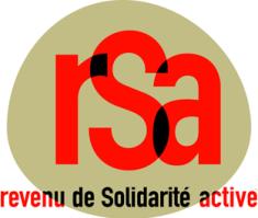 Logo RSA (Tous droits réservés)
