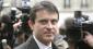 Sondage : les Français préfèrent largement Valls à la gauche du PS. Même à gauche.